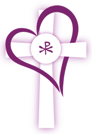 2016 Rochester Catholic Women's Conference